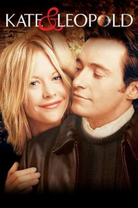 Kate & Leopold: Educando a Nueva York 3