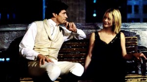 Kate & Leopold: Educando a Nueva York 4
