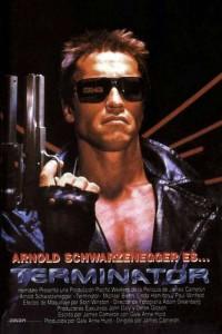 Terminator: Mismo modelo, nuevo formato 2