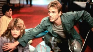 Terminator: Mismo modelo, nuevo formato 3