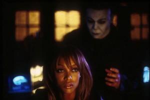 Halloween Resurrección: Liberen a Michael… 2