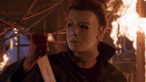 Halloween Resurrección: Liberen a Michael… 3