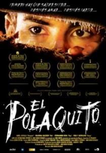 El Polaquito: El tango más triste 2