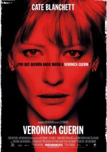 Veronica Guerin: Solita y sola 2