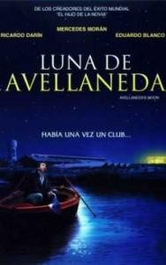 Luna de Avellaneda: Una segunda oportunidad 2
