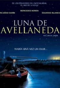 Luna de Avellaneda: Una segunda oportunidad 3