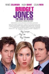 Bridget Jones, al borde de la razón: Bordeando el papelón 2