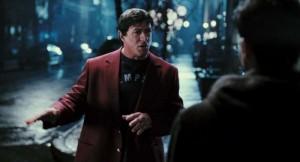 Rocky Balboa: El último suspiro 2
