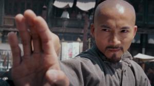 El duelo: ¡Marche un Director's cut! 2