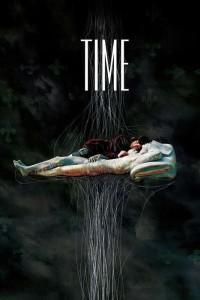 El tiempo: Caras y caretas 2