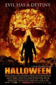Halloween, el comienzo: Consolidación y desparpajo 2