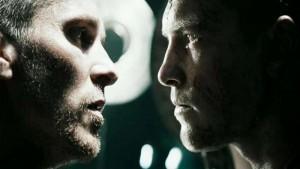 Terminator - La salvación: La tecnocracia es el futuro del hombre 4