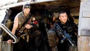 Terminator - La salvación: La tecnocracia es el futuro del hombre 5