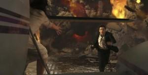 2012: Cine catastrófico 1
