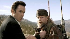 2012: Cine catastrófico 3