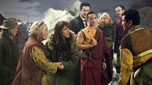 2012: Cine catastrófico 5