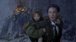 2012: Cine catastrófico 6