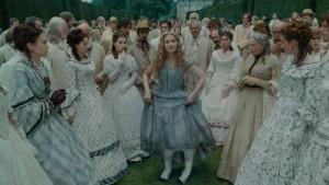 Alicia en el País de las Maravillas: Los confines de la imaginación y la locura 5