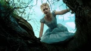 Alicia en el País de las Maravillas: Los confines de la imaginación y la locura 6