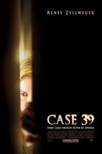 Caso 39: La suma de todos los miedos 2