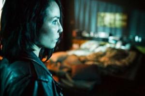La chica que soñaba con un fósforo y un bidón de gasolina: El fuego en la clandestinidad 2