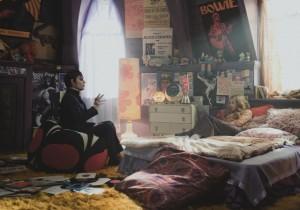 Sombras Tenebrosas: Tim Burton, perdido en su laboratorio neológico 6