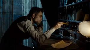 Lincoln: A Spielberg la trascendencia le sienta bien 3