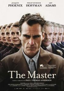 The Master: Las causas y sus consecuencias 2