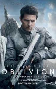 Oblivion - El Tiempo del Olvido: La nostalgia del ayer 1