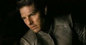 Oblivion - El Tiempo del Olvido: La nostalgia del ayer 6