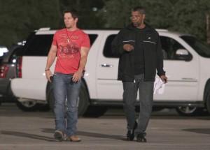 Dos armas letales: Pros y contras del buddy film 3