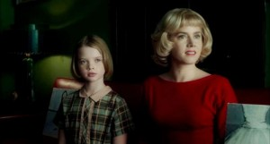 Big eyes: El color del dinero 3