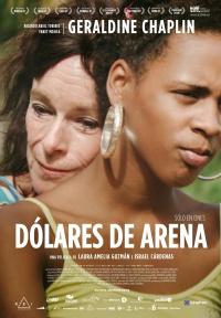 11381_dolares_de_arena_200-0