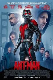 antman-1