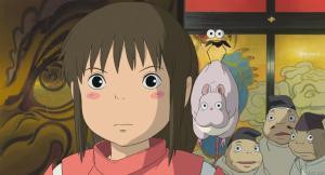 Chihiro-3