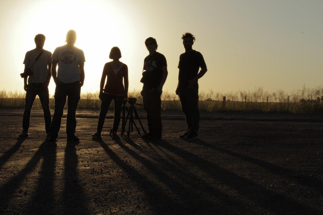 cuadros al sol foto3