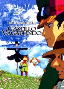 el-increible-castillo-vagabundo-poster-2004