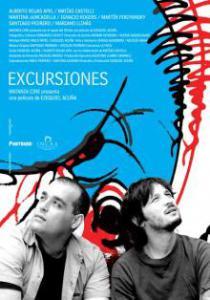 excursiones_afiche