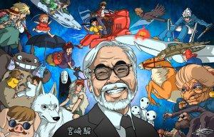 hayao_miyazaki_wallpaper_8