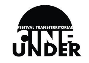 logo cine under