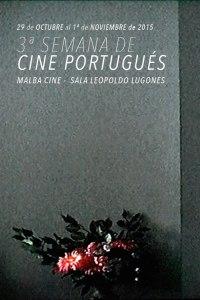 3-semana-de-cine-portuguez
