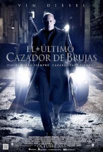 EL ÚLTIMO CAZADOR DE BRUJAS_Poster ARG_FINAL