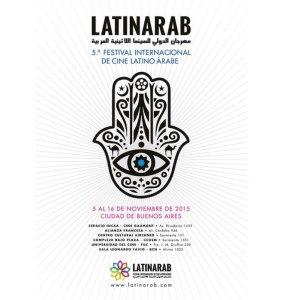 latinarab