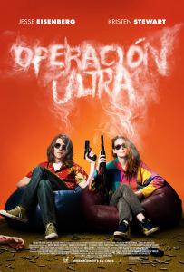Operación_Ultra afiche