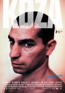 koza poster