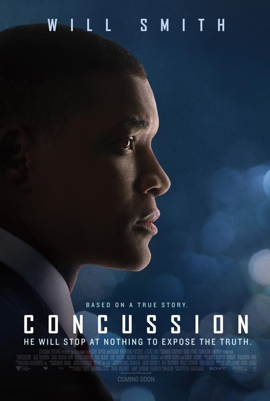 concu poster
