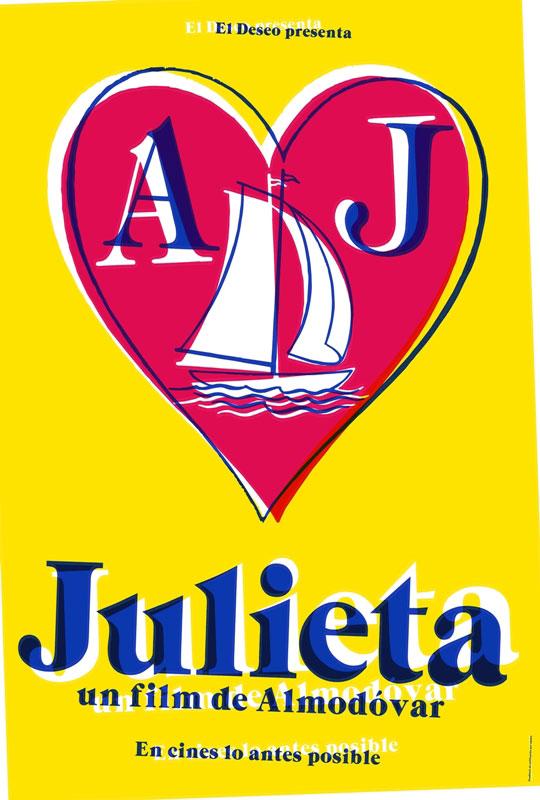 julieta_af
