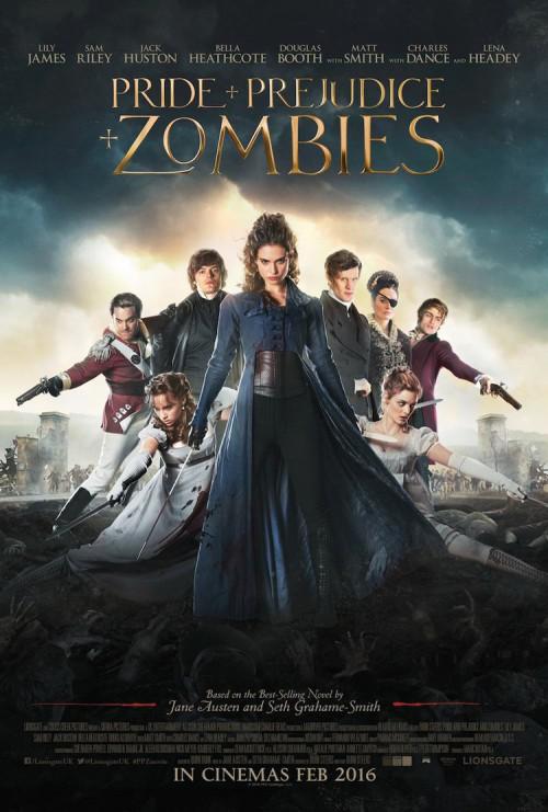 orgullo_y_prejuicio_y_zombies_poster_internacional_banner-500x741