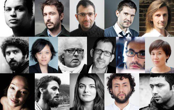 LAtelier-de-la-Cinéfondation2016
