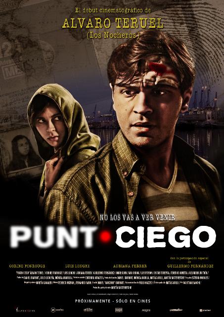 PUNTO_CIEGO_afiche